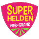 https://superhelden-webdesign.de
